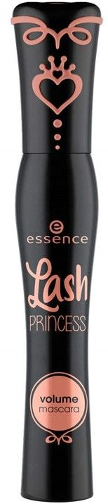 ESSENCE. Mascara De Pestanas Lash Princess Volume