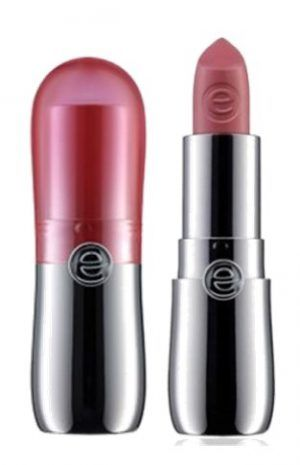ESSENCE. Labial Colour Up! Shine On!
