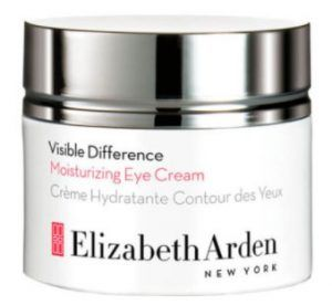 ELIZABETH ARDEN. Visible Difference Moisturizing Eye Cream 15ML